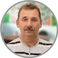 Виктор-иванович